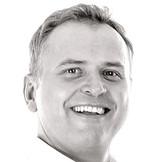 Dr. Hartwagner Wilfried