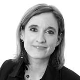 Dr. Isabella Schmölzer