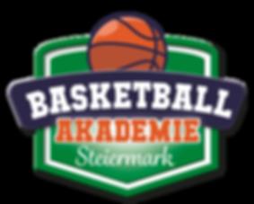 Baskeball Akademie Steiermark