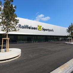 Sportpark Graz