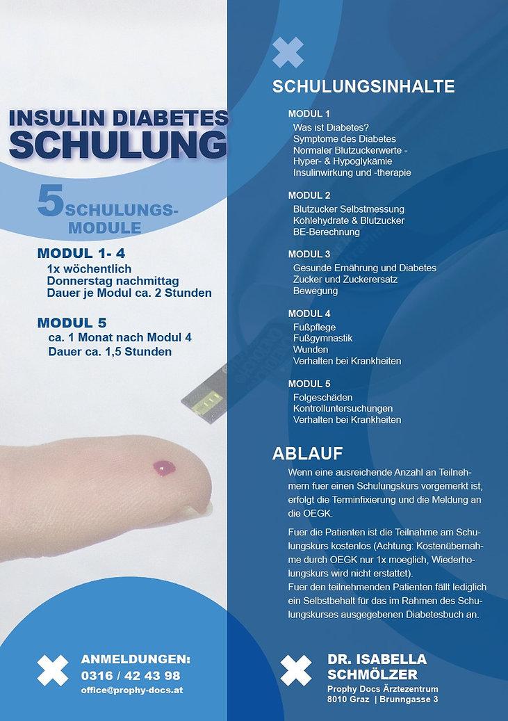 Diabetesschulung_Dr.IsabellaSchmoelzer.j