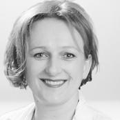 PD Dr. Edith Arzberger