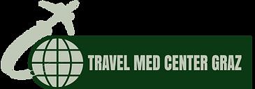 TravelMedcenter.png