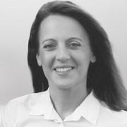 Mag. Alexandra Weiss