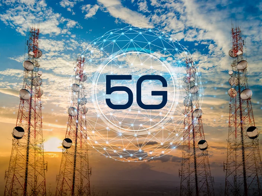 5G : innovation ou aberration ?