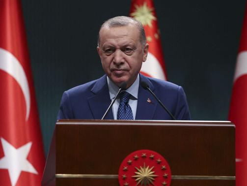 Les tensions continuent de monter en Turquie