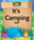 it-s-camping-day.png