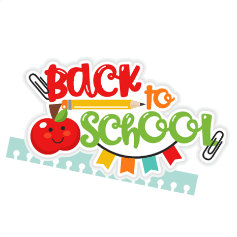 large_back-to-school-title-0819.png
