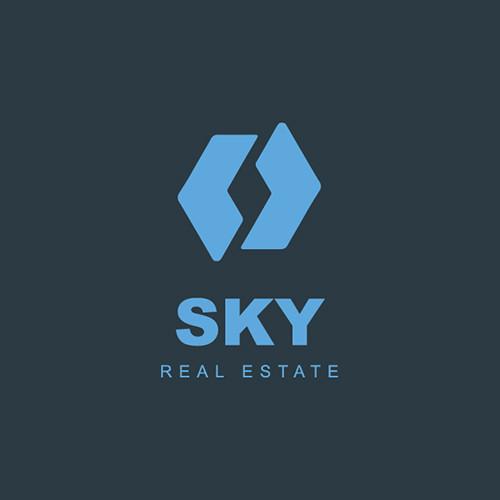 SkyRealEstate.jpg