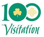 100_Vis_Logo_Web.jpg