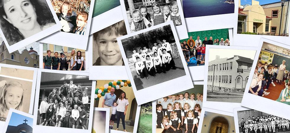 collage_crop5.jpg
