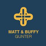 Matt&Buffy.jpg