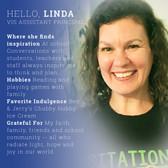 Linda2.jpg