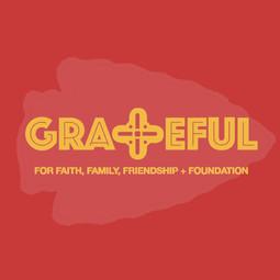 Red Grateful.jpg