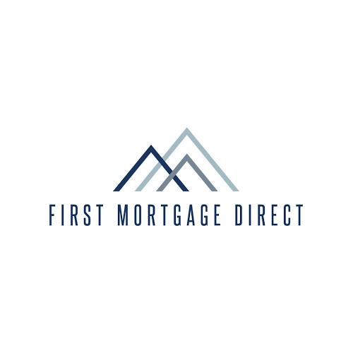 FirstMortgageDirect.jpg
