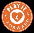 PlayItForward3.png