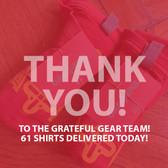 gratefulGear.jpg