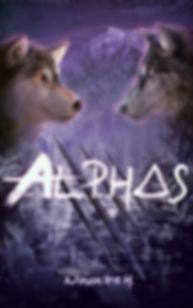 ALPHAS_EbookHD.jpg