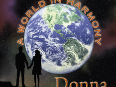 Donna_CD_A_WORLD_IN_HARMONY_cover1-1.jpg