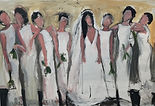 bridal party paint.jpg