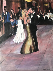 Groom & Mom Wedding Dance.jpg