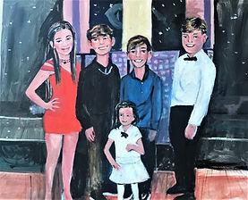 cc family.jpg