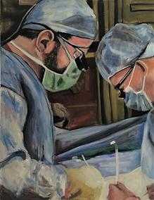 cc dr.png