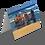 Thumbnail: Greeting Cards - Beach Hangout