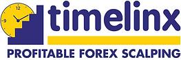 timelinx logo