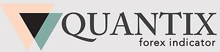 quantix indicator logo