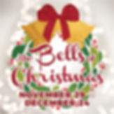 1908 bellsofchristmas_lowres with date.j