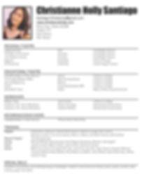 Santiago_Christianne_Resume_11.20.19.jpg