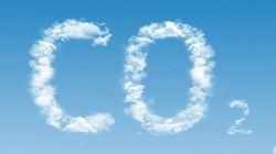 CO2- Just a Big Guess (?)