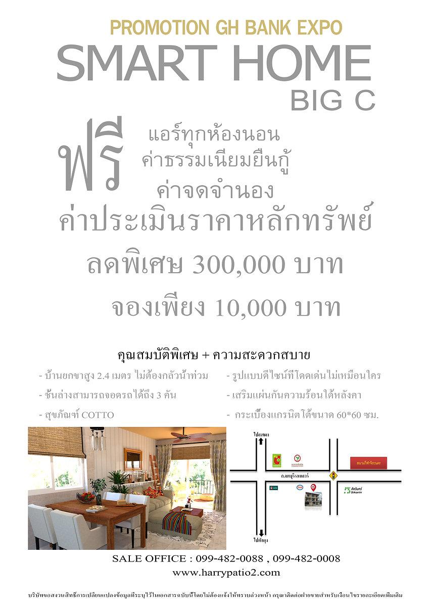 pro-BIGC.jpg