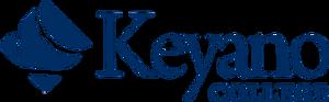 Q3mLPEs6SiSL4Rv0tPq7_1_member_logo_keyan