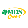 MDS LOGO 6-01.png