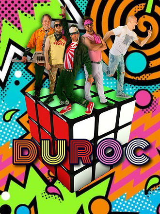 DurocLogoPic.jpg