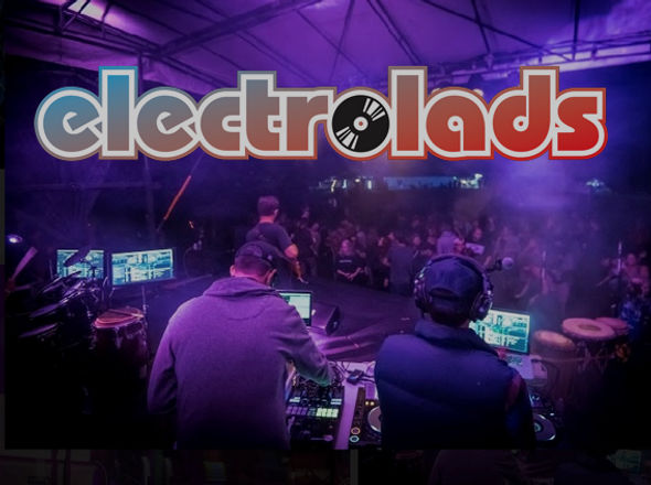 Electrolads.jpg