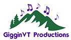 GigginVT Logo.png