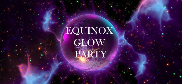 equinoxglowmainphoto.PNG