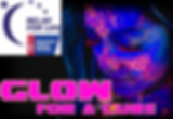GLOW LOGO CURE.PNG