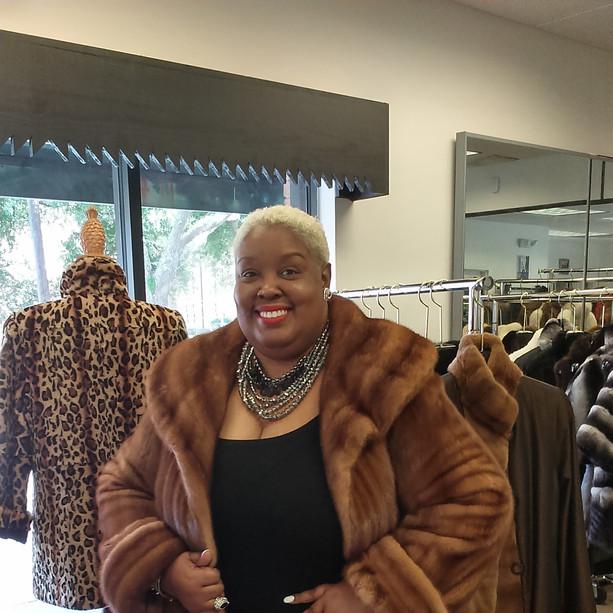Plus Size Model with Fur Coat.jpg