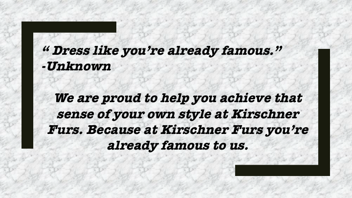 kirschn er quote3.png