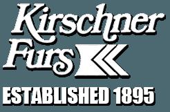 logo-Kirschner Furs.png