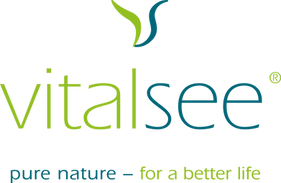 Logo_Vitalsee_Slogan_2-3-1.png