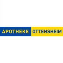Apotheke Ottensheim