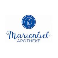 Marienlieb Apotheke