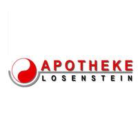 Apotheke Losenstein