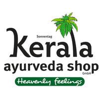 Sonnentag, Kerala Ayurveda Shop e.U.