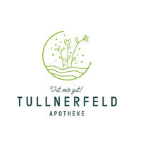 Tullnerfeld Apotheke